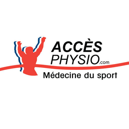 Acces Physio