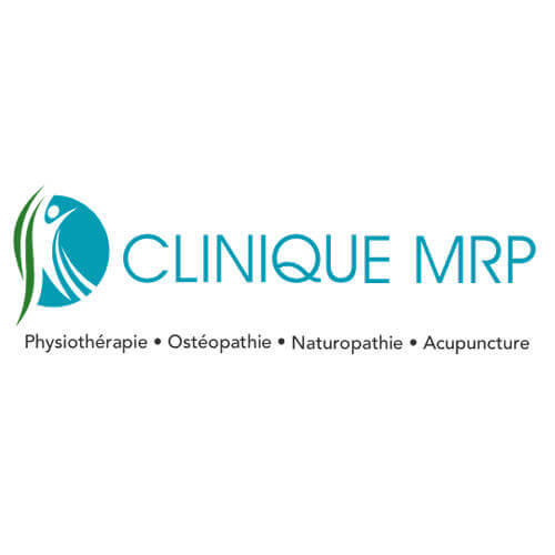 Clinique Physio MRP