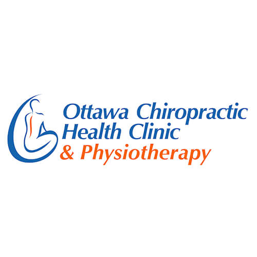 Ottawa Chiropractic Health Clinic and Physiotherapy