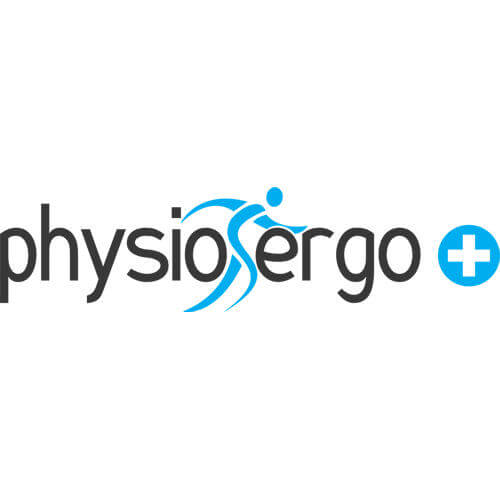 Clinique Physio Ergo Plus